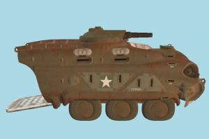 Tank Open military-tank, tank, military-truck, armored-truck, truck, military, army, vehicle