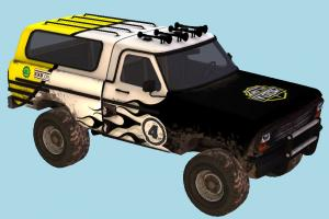 Hummer Car offroad, hummer, multi-covers, car, truck, vehicle, carriage, transport
