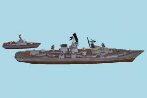 Military Ship ship, watercraft, boat, sailboat, vessel, sail, sea, maritime, military, marine