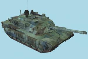 Tank military-tank, tank, military-truck, armored-truck, truck, military, army, vehicle