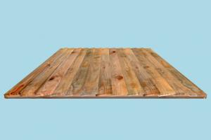 Plate of Wood plate, carpet, wood, wooden, fence, wall
