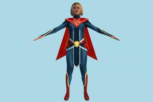 Supergirl marvel, super-girl, super, girl, hero, female, people, human, character