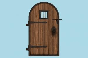 Door door, gate, wooden-door, wooden, doors