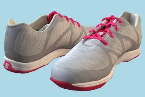 Sport Shoes shoes, boot, shoe, boots, footwear, sandal, wear, sport, running, sneakers, jogging