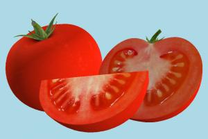 Tomato tomato, food, red, half, vegetable, dinner, lunch, breakfast, slice, juicy, ripe, leaves, tasty, natural, fresh