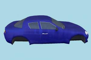 Car Body car-body, car-parts, no-wheels, parts, car, vehicle