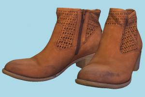 Shoes shoes, boot, shoe, boots, sandal, footwear, wear, fashion