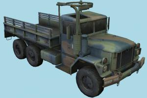 Army Truck military-truck, truck, military-tank, tank, military, army, vehicle, car, carriage, wagon