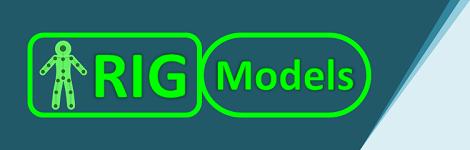 RigModels.com Logo